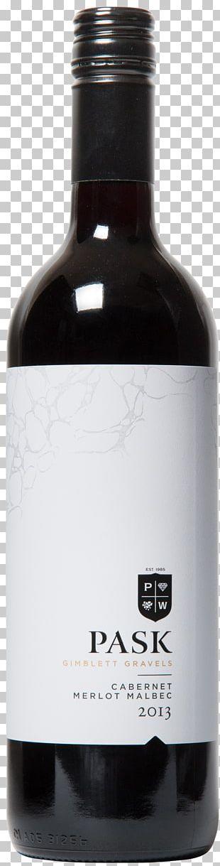 Red Wine Portuguese Wine Shiraz White Wine PNG