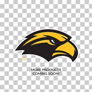 University Of Southern Mississippi Mississippi State University Southern Miss Golden Eagles Football Southern Miss Lady Eagles Women's Basketball Southern Miss Golden Eagles Baseball PNG