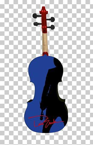 Violin String Instruments Viola Musical Instruments PNG