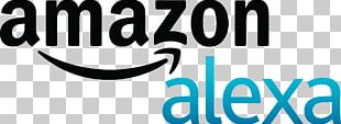 Amazon.com Amazon Alexa Amazon Echo Logo Brand PNG