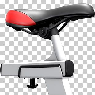 Bicycle Saddles Indoor Cycling Exercise Bikes PNG