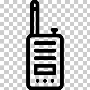 Mobile Phones Walkie-talkie Mobile Phone Accessories Computer Icons PNG