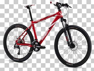 Bicycle Wheels Mountain Bike Bicycle Frames BMX Bike Groupset PNG