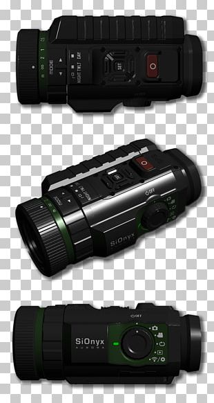 Camera Lens Action Camera Night Vision Video Cameras PNG
