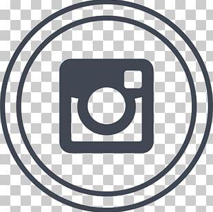 Computer Icons Social Media Instagram Icon Design Logo PNG