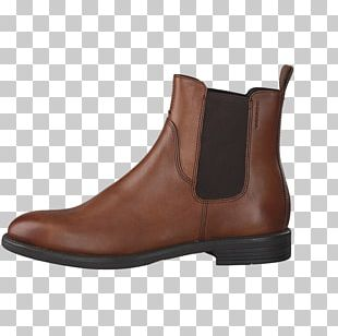Riding Boot Cowboy Boot Leather Shoe PNG