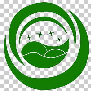 Rooster Teeth Sigil Symbol PNG