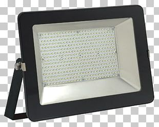 Searchlight Light-emitting Diode IP Code LED Lamp PNG