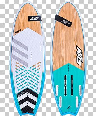 Surfboard Kitesurfing Foilboard Power Kite PNG