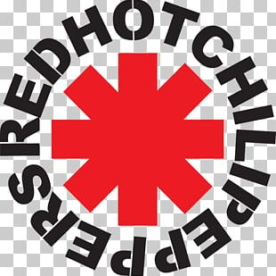 The Red Hot Chili Peppers Chili Con Carne Logo PNG