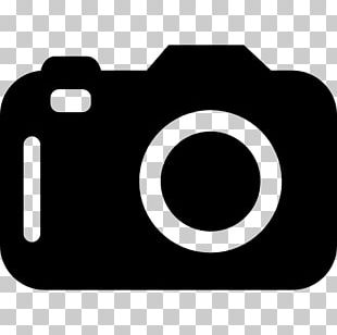 Digital Cameras Photography Computer Icons PNG