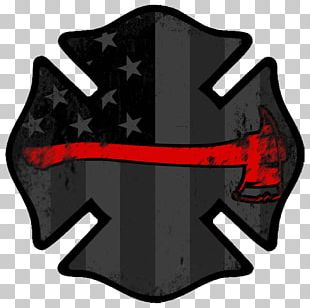 United States Junior Firefighter Fire Department Rescue PNG