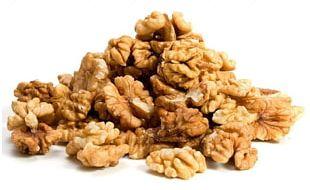 Walnut Raw Foodism Organic Food Dried Fruit PNG