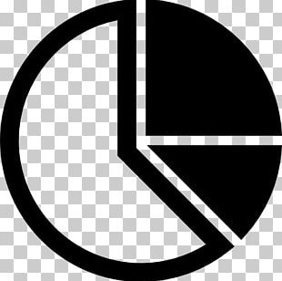 Pie Chart Computer Icons PNG