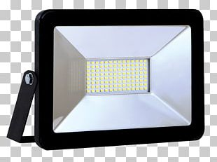 Searchlight Light-emitting Diode Solid-state Lighting Street Light Price PNG