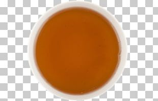 Hōjicha White Tea Earl Grey Tea Da Hong Pao Keemun PNG