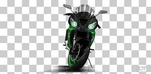 Motorcycle Fairing Exhaust System Car Scooter Motor Vehicle PNG