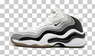Nike Free Sports Shoes Nike Air Max 97 PNG
