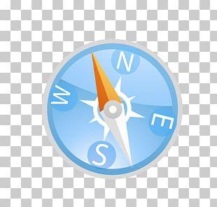 Safari Application Software Web Browser Icon PNG