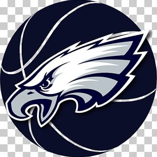 Super Bowl LII Philadelphia Eagles NFL New England Patriots New York Giants PNG