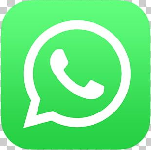 WhatsApp Computer Icons IPhone Message PNG