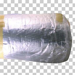 Building Insulation Materials Plastic Aluminium Foil Thermal Insulation PNG