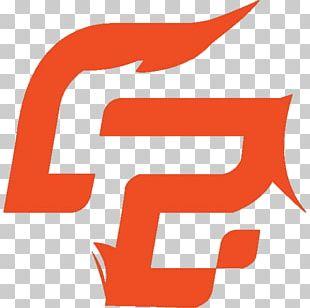 Counter-Strike: Global Offensive Fire Dragoon Dota 2 League Of Legends The International PNG