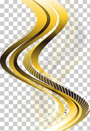 Line Curve Euclidean Computer File PNG