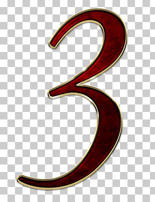 Numerical Digit Number Symbol 0 PNG