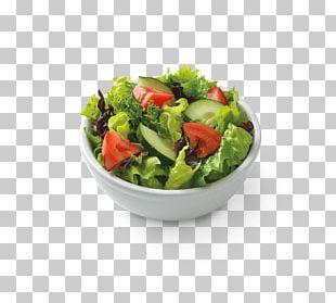Pasta Salad Israeli Salad Caesar Salad PNG