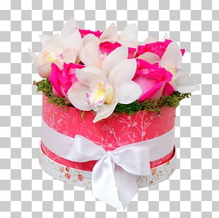 Rose Cut Flowers Floral Design Artificial Flower PNG