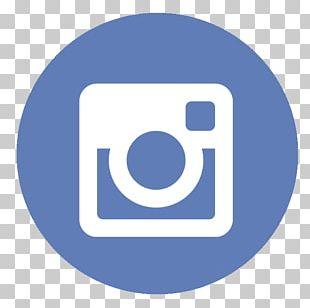 Social Media Communication Social Network Computer Icons PNG