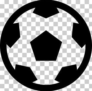 Computer Icons Football PNG