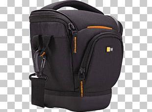 Digital SLR Nikon D5200 Single-lens Reflex Camera Photography PNG