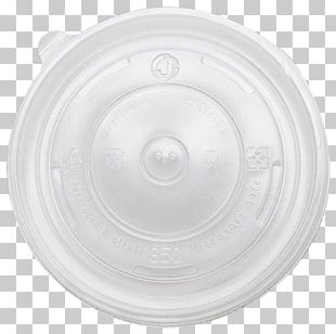 Lid Food Storage Containers Cup Tableware PNG