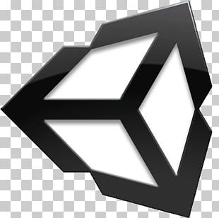 Unity Computer Icons Android Application Package 3D Computer Graphics Wikitude PNG