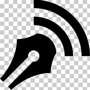 Computer Icons Blogger Symbol Logo PNG