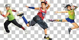 Dance Studio Hip-hop Dance Salsa Ballroom Dance PNG