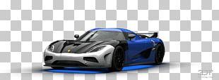 Lotus Exige Lotus Cars Automotive Design Model Car PNG