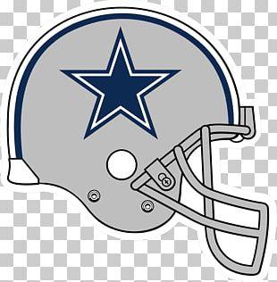 1960 Dallas Cowboys Season NFL Cleveland Browns American Football PNG
