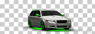 Bumper City Car Luxury Vehicle Motor Vehicle PNG