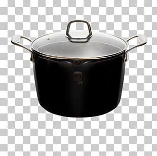 Cookware Circulon Casserole Non-stick Surface Frying Pan PNG