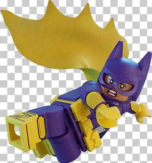 Lego Batman 3: Beyond Gotham Batgirl Lego Batman 2: DC Super Heroes Film PNG