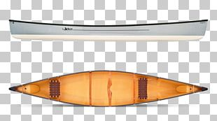 Canoe Kayak Paddling Paddle Boat PNG