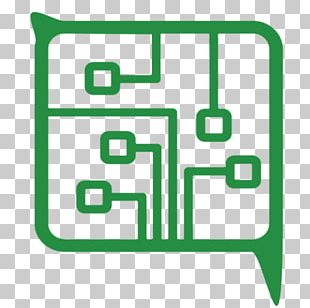 Incredible Open Source Hardware Logo Printed Circuit Board Open Source Model Wiring 101 Swasaxxcnl