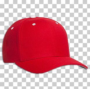 Baseball Cap Atlanta Falcons Hat New Era Cap Company PNG