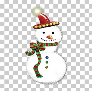 Christmas Eve Holiday Greetings Gift Happiness PNG
