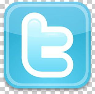 Computer Icons Logo Like Button Social Media Facebook PNG