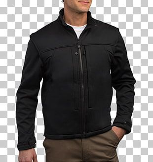 Jacket Coat Winter Clothing Sweater PNG