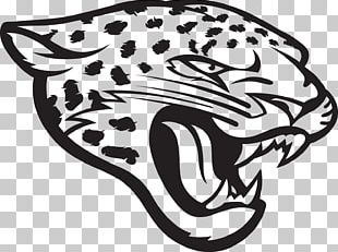 2018 Jacksonville Jaguars Season NFL Cleveland Browns New England Patriots PNG